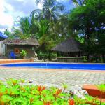 Mwanzo Park Lodges, Dar es Salaam