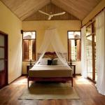 My Dream Boutique Resort, Luang Prabang