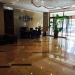 Boya Holiday Hotel, Hohhot