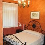 Taormina Apartment, Taormina