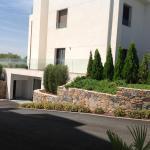 Hotel Pictures: Las Colinas, Villacosta