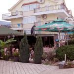 Montenegro Apartments doo, Herceg-Novi