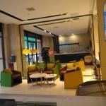 Hotel Pictures: 7Days Inn Shijiazhuang Pingshan Zhongshan Road, Pingshan