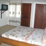 Hotel Pictures: Hotel Village Vacances Assouka, Abomey-Calavi