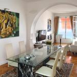 Ajouter une évaluation - Appartement Nice Promenade