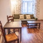 Lovely Home Apartment, Praha