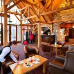 Silver Tassie Hotel & Spa,  Letterkenny
