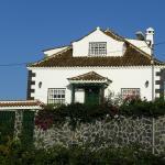 Hotel Pictures: El Lagar de Piedra, San Juan de la Rambla