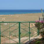 Pineta Sul Mare B&B,  Castelluzzo