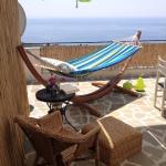 Foto Hotel: Hotel Natali, Dhërmi