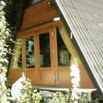Ferienhaus Roever,  Freyung