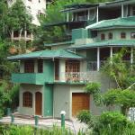 Tranquil Hills Kandy, Kandy
