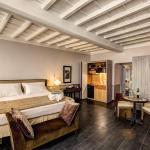 Suites Giulia, Rome
