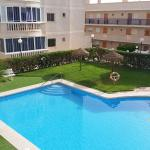 Hotel Pictures: Arenales Beach Boutique Apartment, Arenales del Sol
