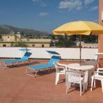 Appartamento Sebastiano, Avola