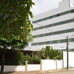 Hotel Pictures: BellaVista Hotel, Bonito