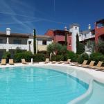 Adriatica Immobiliare - Borgo Paradiso, Lido di Jesolo