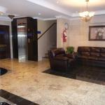 Residencial El Amanecer, Panama City
