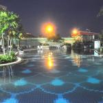 Jomtien Beach Condo by Pattaya Capital Property, Jomtien Beach