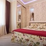 Apartment, Odessa