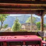 Fotos del hotel: Guest House Drenkova, Kovačevica