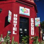 Photos de l'hôtel: Hostel Gualeguaychu, Gualeguaychú