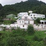 Mount Villa Kvariati,  Kvariati