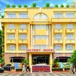 Victory Hotel Vung Tau, Vung Tau