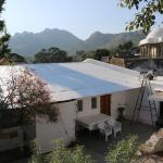 Mount Abu Luxury Apartment, Mount Ābu