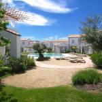 Adriatica Immobiliare - Les Maisons,  Lido di Jesolo