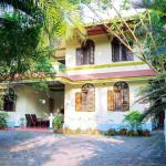 Indraprestham Home Stay, Alleppey