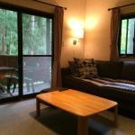 Condominium Sunset Inn,  Hakuba