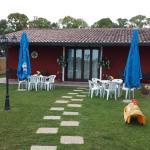 La Casa Di Isa,  Pontinia