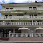 Viktoria Hotel,  Paralia Katerinis