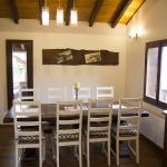 Hotel Pictures: Nendaz Chalet Zenfleuron, Nendaz