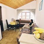 Apartment Ivica, Privlaka