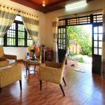 Garden House For Family, Hoi An