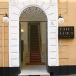 Hotel Lirico,  Rome