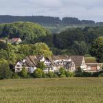 Hotel Pictures: Landhotel Buller, Hagen