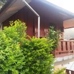 Khamsuk Resort, Golden Triangle