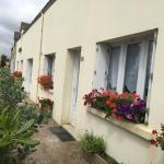 Hotel Pictures: La Maison De Jocelyne, Pluherlin
