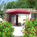 La Casa Del Nonno, Chiaramonte Gulfi