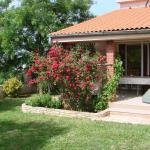 Rose Garden Apartment,  Šišan