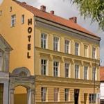 Hotel przy Restauracji Stodoła,  Bartoszyce