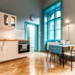 Anis Precious Apartment, Budapest