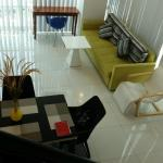 Maritime Guest House, George Town