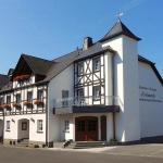 Gästehaus Freimuth, Mesenich