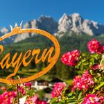 Hotel Pictures: Bayern Resort Hotel, Grainau