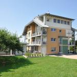 Hotel Pictures: Karglhof Stammhaus, Faak am See