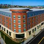 TownePlace Suites by Marriott Boston Logan Airport/Chelsea,  Chelsea